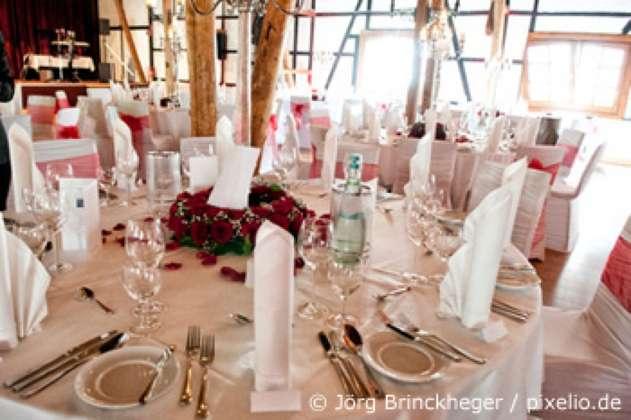 Hochzeitslocations Fur Eine Hochzeit In Koln