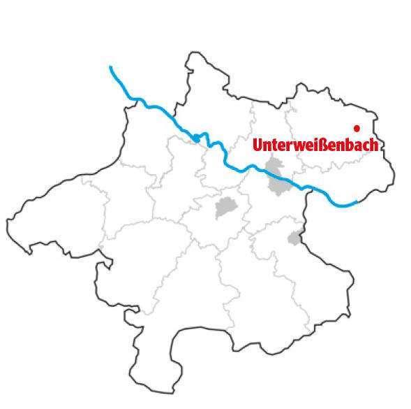 Single treff aus unterweissenbach - Nordburgenland treffen