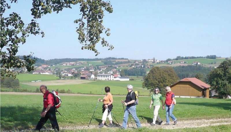 Natternbach kostenlose singlebrsen, Strobl single