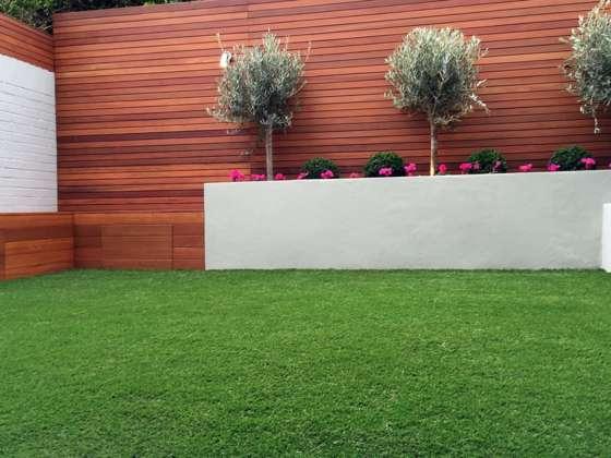 Gartengestaltung wien pr sentiert die neuesten for Gartengestaltung 1230 wien