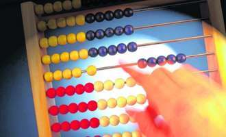 Montessori-Workshop: Mathematik begreifen