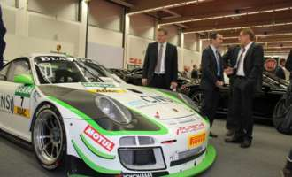 Automesse Ried 2015 (1)