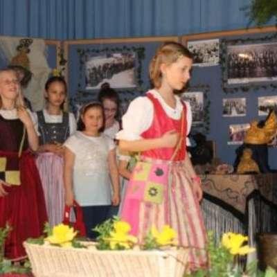 Veranstaltungen - Marktgemeinde Frankenmarkt