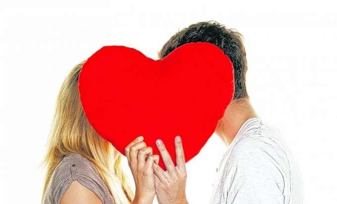 Aigen-schlgl partnervermittlung kostenlos, Dating portal aus