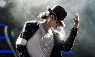 Beat it!: Hommage an den King of Pop kommt ins Brucknerhaus Linz