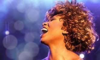 Tina Turner-Musical Simply the Best im Linzer Brucknerhaus
