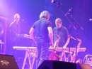 Kultband Haindling begeisterte in Linz - Bild 1
