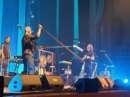 Kultband Haindling begeisterte in Linz - Bild 7