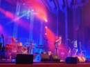 Kultband Haindling begeisterte in Linz - Bild 9