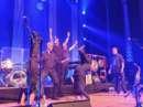 Kultband Haindling begeisterte in Linz - Bild 11