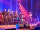 Kultband Haindling begeisterte in Linz - Bild 13