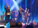 Kultband Haindling begeisterte in Linz - Bild 16