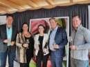 Linzer Wein des Jahres ist gekürt - Bild 8