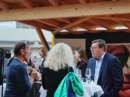 Linzer Wein des Jahres ist gekürt - Bild 13