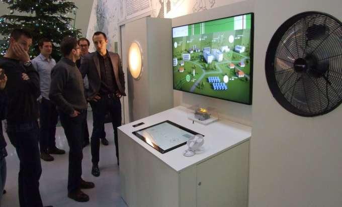 energieeffizienz smart breaker er ffnet neue m glichkeiten. Black Bedroom Furniture Sets. Home Design Ideas