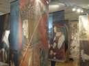 Rundgang durch die Maximilian-Ausstellung - Bild 2