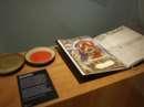 Rundgang durch die Maximilian-Ausstellung - Bild 10