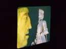 Rundgang durch die Maximilian-Ausstellung - Bild 14