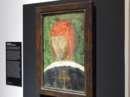 Rundgang durch die Maximilian-Ausstellung - Bild 28