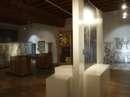 Rundgang durch die Maximilian-Ausstellung - Bild 29