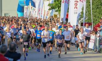 Welser Businessrun 2019