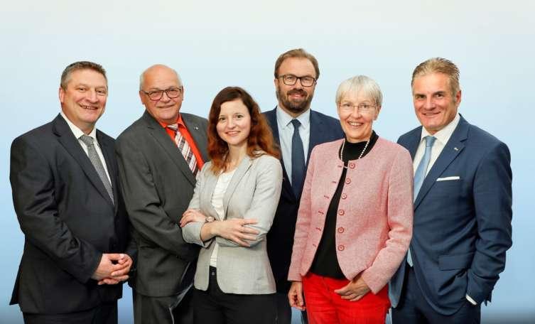 Bekanntschaften in Wartberg ob der Aist - Partnersuche
