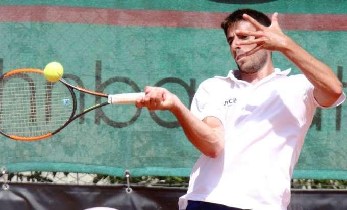 herren tennis bundesliga
