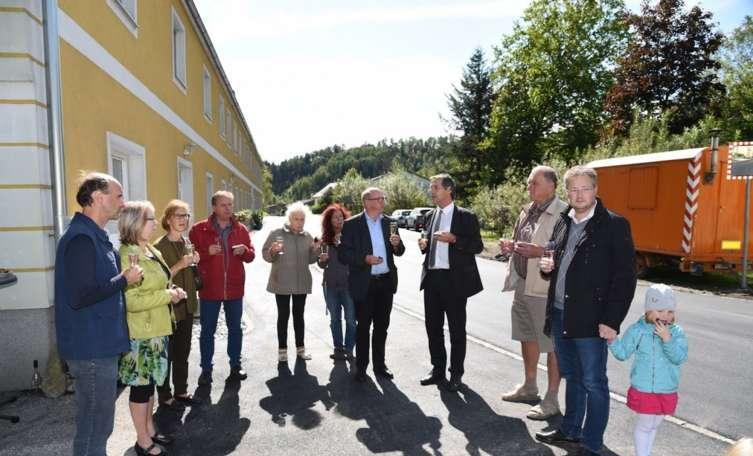 Veranstaltungen - Marktgemeinde Walding