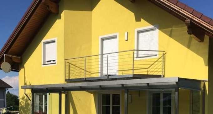 edelstahlkunst m hlberger jetzt ist die zeit goldrichtig einen balkon oder ein gel nder zu planen. Black Bedroom Furniture Sets. Home Design Ideas