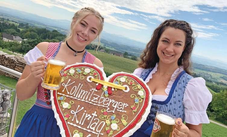 Foto 1 von 57:: Stadl Clubbing:: Stift Ardagger volunteeralert.com