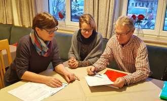 Singlebrse in engerwitzdorf - rockmartonline.com - Frau kennenlernen in