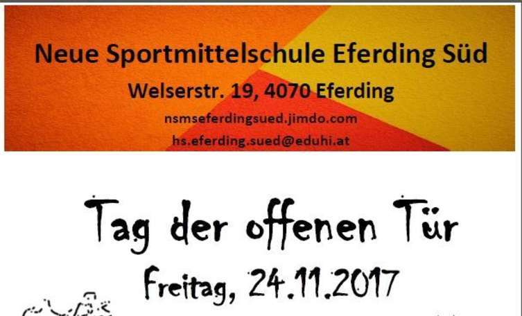 Florian Uibner aus Grieskirchen & Eferding - blaklimos.com