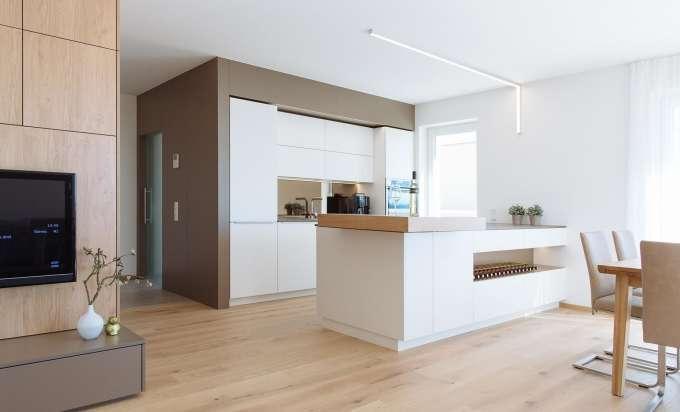 krumhuber design planung und einrichtung. Black Bedroom Furniture Sets. Home Design Ideas