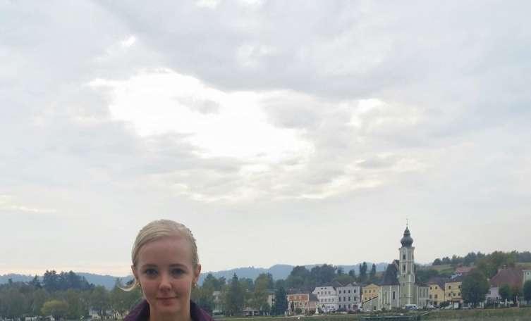 Freizeit & Unternehmungen in Aschach an der Donau