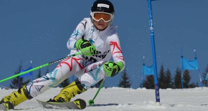 ski alpin spiele
