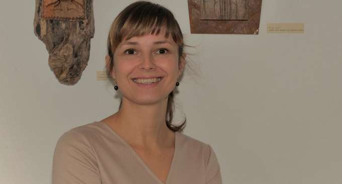 Eva Rachel Holz Nacktbilder