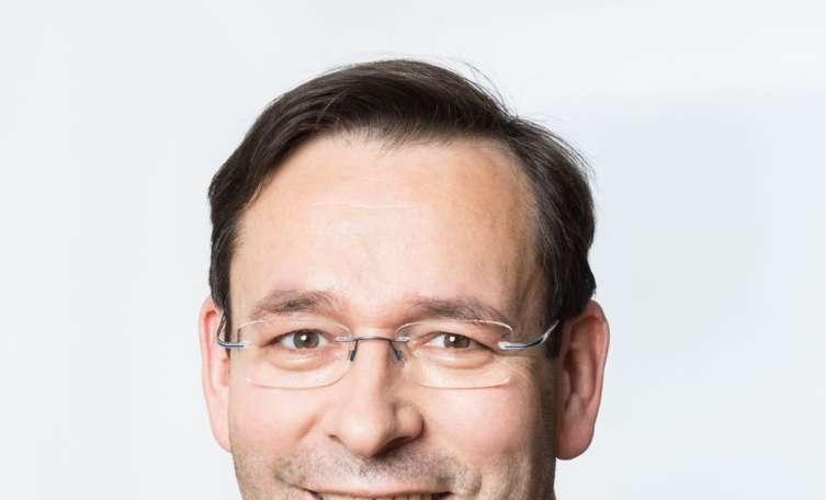 Tourismusverband Andorf - Thema auf chad-manufacturing.com