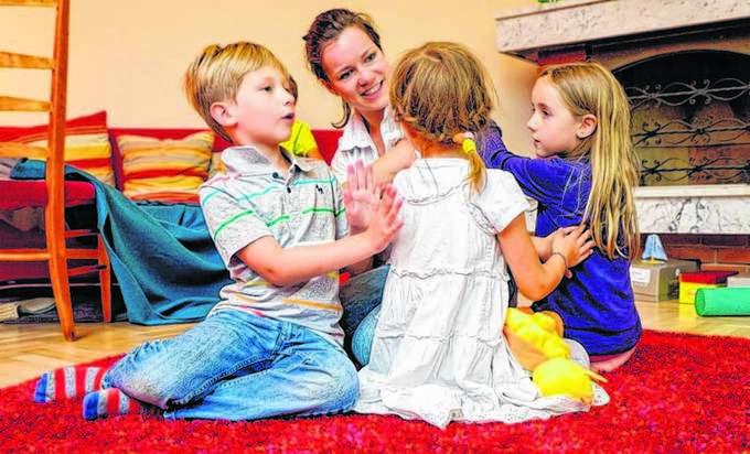 hilfe f r kinder und jugendliche bei trennung oder scheidung. Black Bedroom Furniture Sets. Home Design Ideas