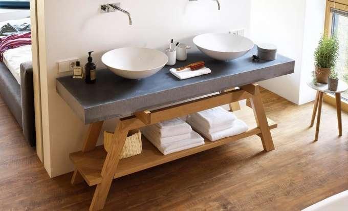 innovative bodenl sungen von tilo machen furore. Black Bedroom Furniture Sets. Home Design Ideas