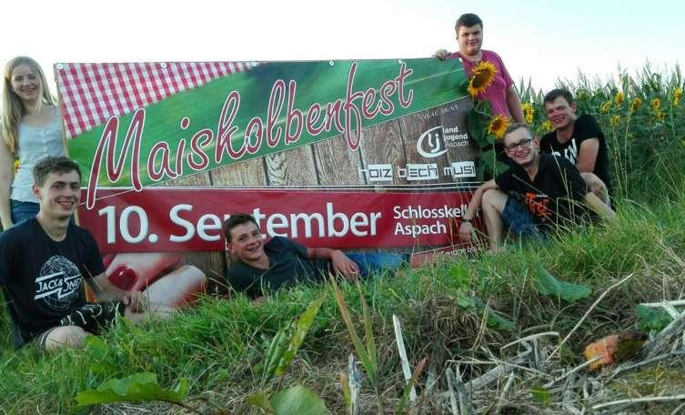 Hallwang single abend - Neuhofen im innkreis single