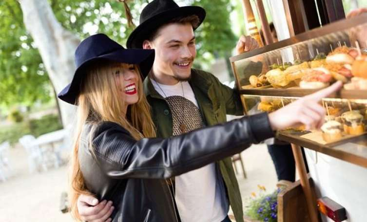 Austria Dating Expatica Waidhofen An Der Ybbs, Treff Fr