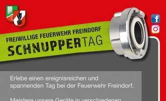 Partnersuche ab 50 gro gerungs: Single mann in eggenberg