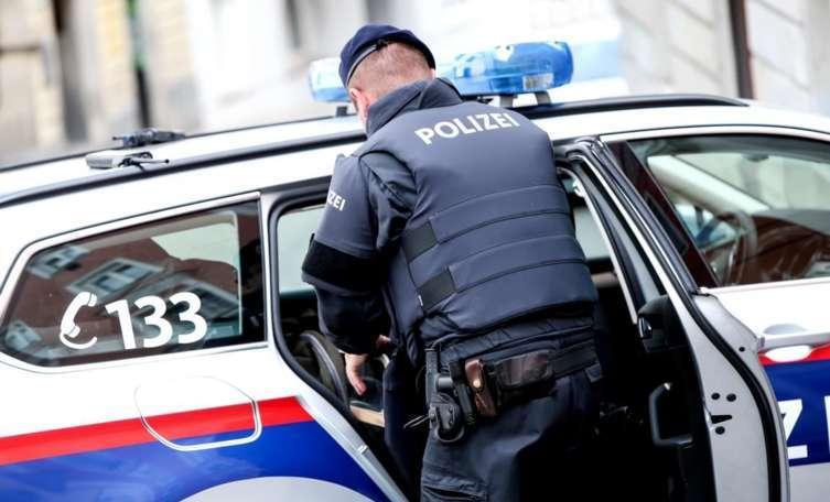 Versteigerungen Polizei