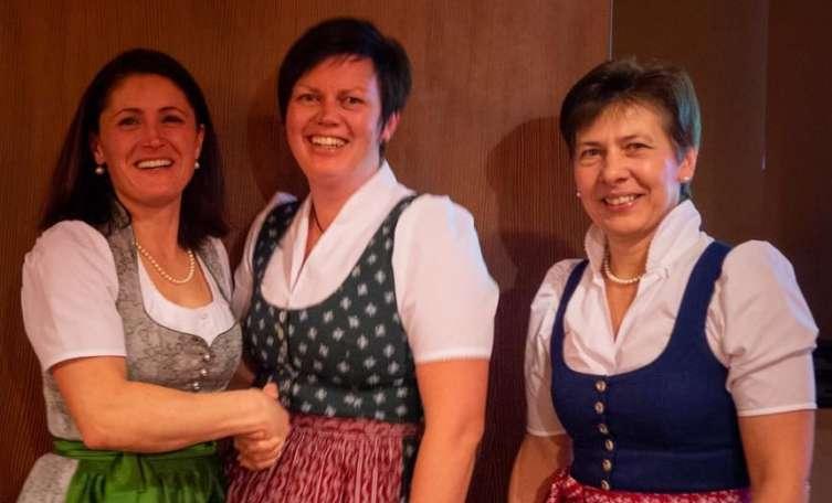 Gallneukirchen Single Flirt Singles Ab 50 Haselbach Partnersuche