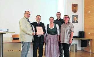 Kefermarkt neue bekanntschaften - Trumau dating service