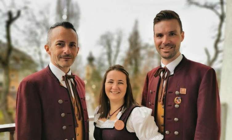 Mann sucht Frau Spattendorf | Locanto Casual Dating