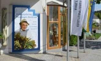 treffpunkt 18 kostenlos zwettl niederösterreich