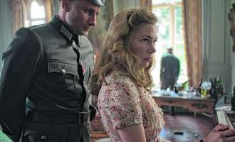 Arthouse: Suite Francaise – Melodie der Liebe