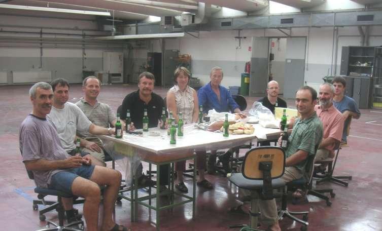 Waizenkirchen singlebrsen kostenlos, Vcklabruck dating service