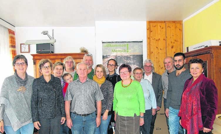Exklusive partnervermittlung ladendorf. Online partnersuche